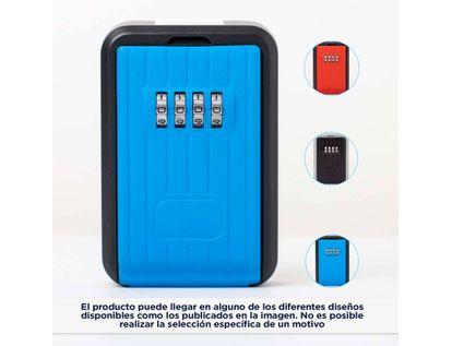 caja-menor-12-5-x-8-5-cm-x-4-cm-con-clave-y-tapa-producto-surtido-7701016928878