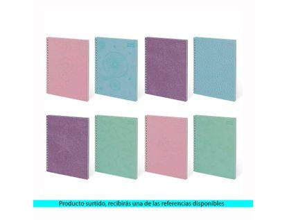 cuaderno-95-7-materias-a-cuadros-175-hojas-cuero-femenino-7701103416851