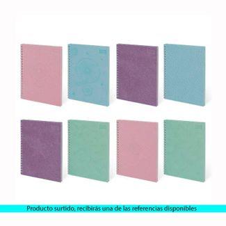 cuaderno-95-5-materias-tapa-dura-a-cuadros-160-hojas-cuero-femenino-7701103633562