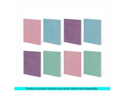 cuaderno-105-5-materias-a-cuadros-160-hojas-cuero-femenino-7701103916870