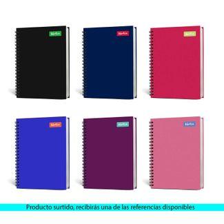 cuaderno-argollado-cuadriculado-7-materias-224-hojas-producto-surtido-keepermate-7702124284597