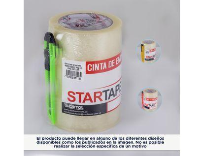 cinta-de-polipropileno-48-mm-x-100-m-paquete-x-3-bisturi--7707002071139