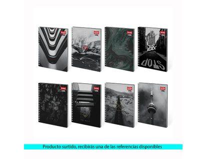 cuaderno-105-a-cuadros-black-80-hojas-7707668557206