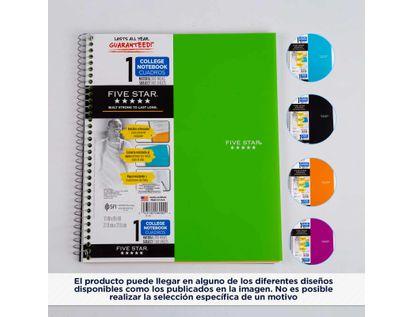 cuaderno-argollado-cuadriculado-80-hojas-producto-surtido-43100060024