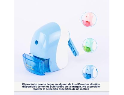 tajalapiz-macaron-manivela-2-colores-producto-surtido-6921734905192