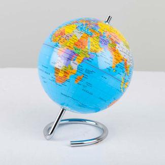 globo-terraqueo-17-cms-politico-con-base-metalica-surtido-7701016835527