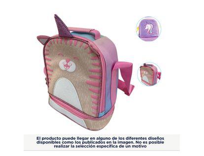 lonchera-scribe-kids-nina-producto-surtido-7701103103096