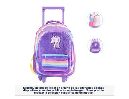 morral-normal-con-ruedas-scribe-kids-nina-producto-surtido-7701103177851