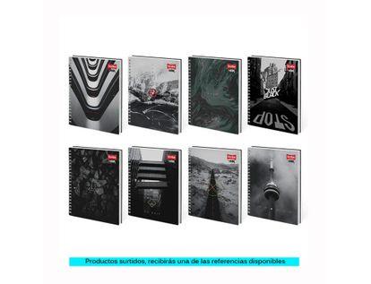 cuaderno-95-tapa-dura-a-cuadros-80-hojas-in-black-7701103274048