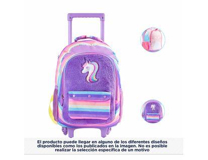 morral-normal-con-ruedas-scribe-kids-nina-super-producto-surtido-7701103531677