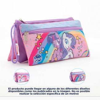 portalapiz-triple-scribe-my-little-pony-producto-surtido-7701103543076