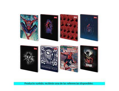 cuaderno-105-tapa-dura-argollado-a-rayas-80-hojas-spiderman-max-7701103669479