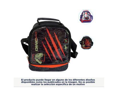 lonchera-scribe-kids-nino-producto-surtido-7701103766017