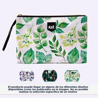 portalapiz-sencillo-fashion-kiut-2020-producto-surtido-7702111558625
