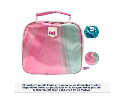 lonchera-confort-kiut-2020-producto-surtido-7702111558656