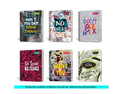 cuaderno-argollado-7-materias-mixto-cuadriculado-rayado-192-hojas-keepermate-7702124289790