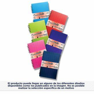 cuaderno-arte-tapa-dura-bond-40-hojas-1-2-carta-producto-surtido-7706563513386
