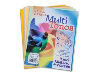 papel-multitonos-carta-x-100-hojas-75-gr-7706563714288