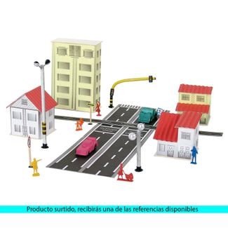 kit-urbano-para-maqueta-x-20-piezas-producto-surtido-7707180000150