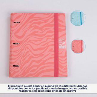 pasta-argolla-crazy-girl-a4-120-hojas-separadores-bolsillo-producto-surtido-8412885169017