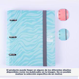 pasta-argolla-crazy-girld-a5-120-hojas-separadores-bolsillo-producto-surtido-8412885169048