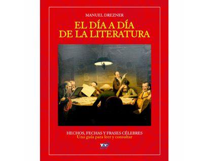 el-dia-a-dia-de-la-literatura-7706236942819