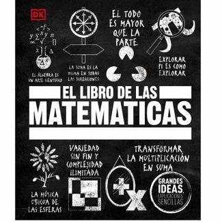 el-libro-de-las-matematicas-9780744025668