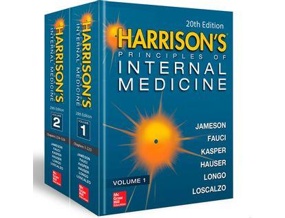harrison-s-principles-of-internal-medici-9781259644030
