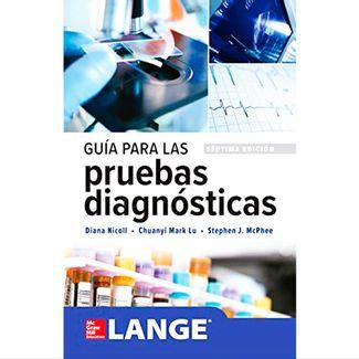 guia-para-las-pruebas-diagnosticas-9781456261283