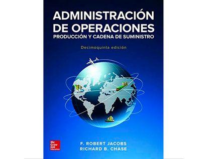 administracion-de-operaciones-cadena-sum-9781456261412
