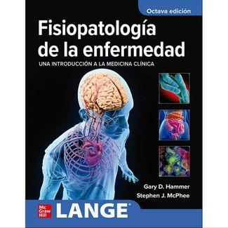 fisiopatologia-de-la-enfermedad-9781456267377
