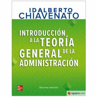 introduccion-a-la-teoria-general-de-la-administracion-con-ebook-y-connect-incluido-12-meses-9781456269821