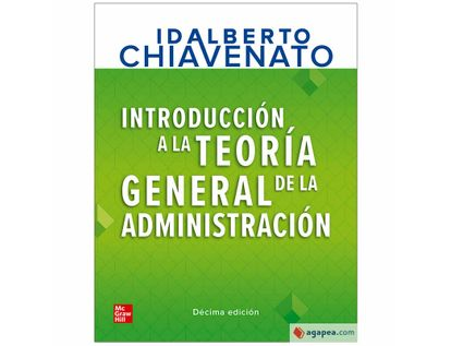 introduccion-a-la-teoria-general-de-la-administracion-con-ebook-y-connect-incluido-12-meses-9781456269821