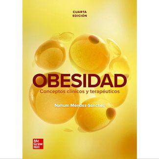 obesidad-conceptos-clinicos-y-terapeutic-9786071514363