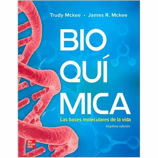 bioquimica-las-bases-moleculares-de-la-vida-9786071514400