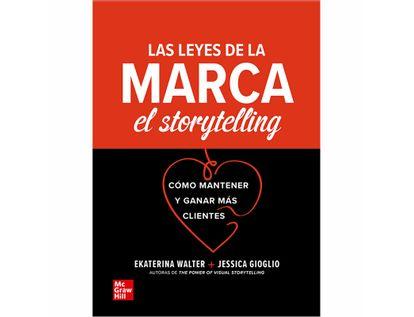 las-leyes-de-la-marca-el-storytelling-9786071514455