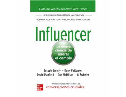 influencer-9786071514493