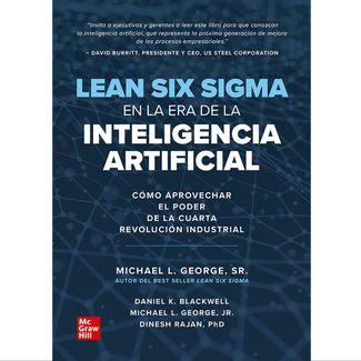lean-six-sigma-en-la-era-de-la-inteligen-9786071514530