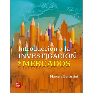 introduccion-a-la-investigacion-de-merca-con-ebook-y-connect-incluido-12-meses-9786071514554