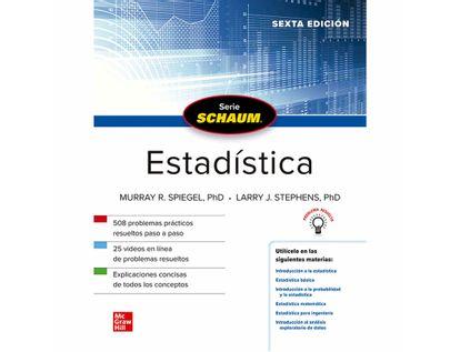 schaum-estadistica-9786071514639