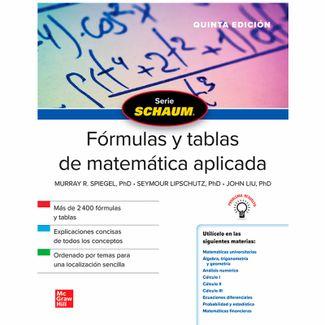 schaum-formulas-y-tablas-de-matematica-a-9786071514646