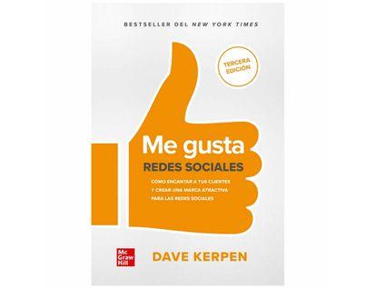 me-gusta-redes-sociales-9786071514868