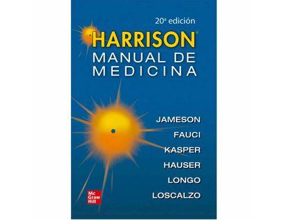 harrison-manual-de-medicina-interna-9786071514875