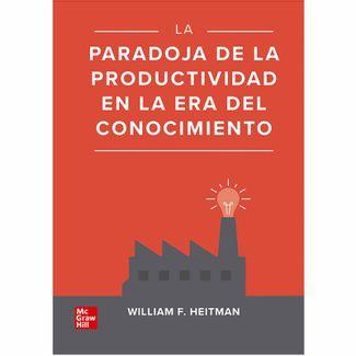 la-paradoja-de-la-productividad-en-la-er-9786071514905