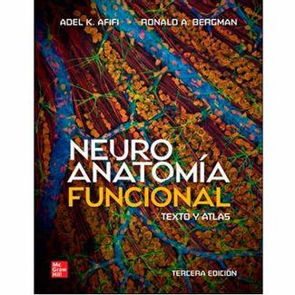 neuroanatomia-funcional-texto-y-atlas-9786071514936