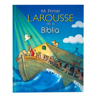 mi-primer-larousse-de-la-biblia-9786072120402