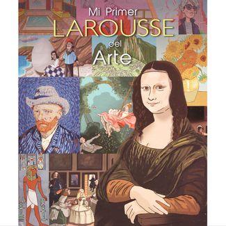 mi-primer-larousse-del-arte-9786072120419