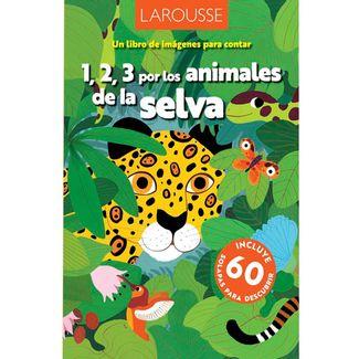 1-2-3-por-los-animales-de-la-selva-9786072121720
