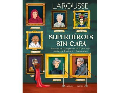 superheroes-sin-capa-9786072121744