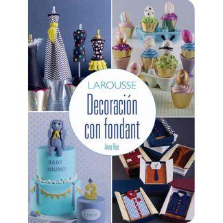decoracion-con-fondant-9786072121805